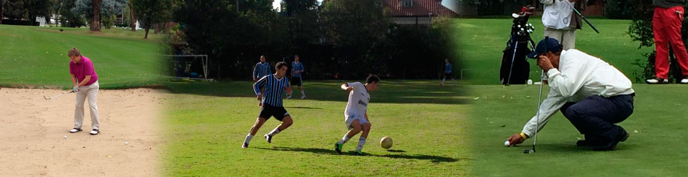 banner_deportes