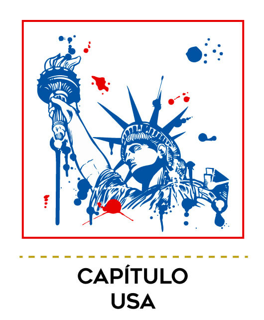 7capitulos