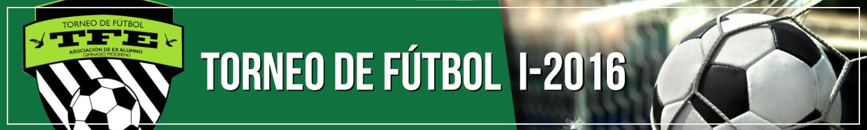 futbol102016