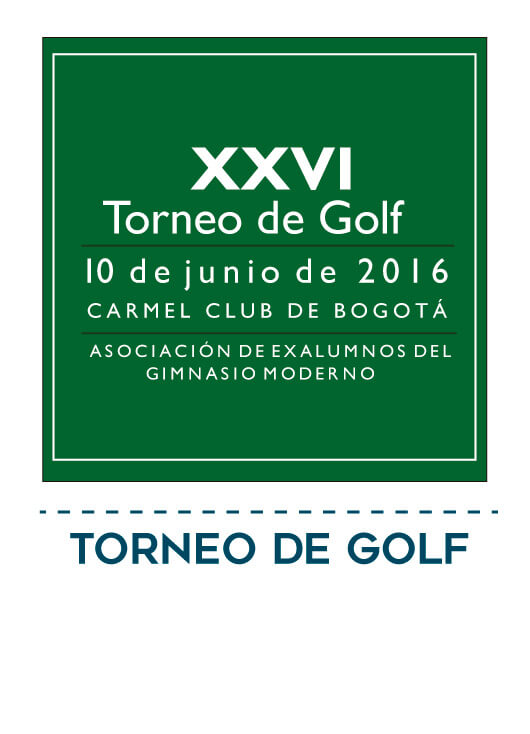 golf-10