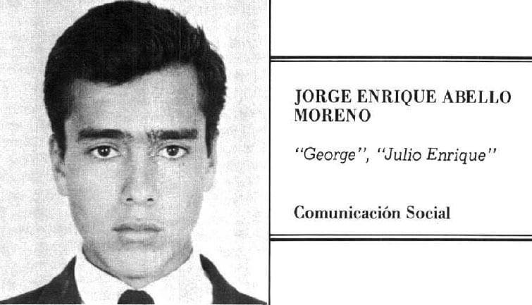 JORGE-ENRIQUE-ABELLO-3