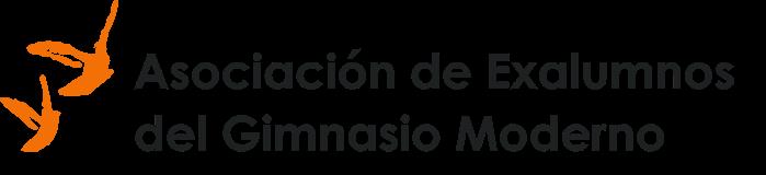 Asociación de Exalumnos del Gimnasio Moderno