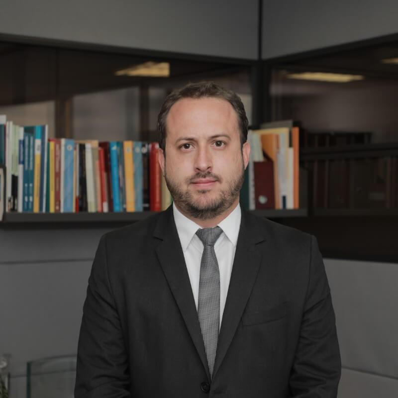 Diego Andrés Rodríguez