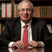Víctor Gómez Cusnir
